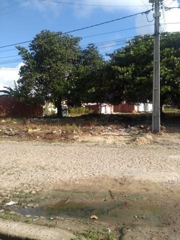 Lotes á venda prox. sítio s. João - Foto 3