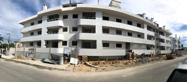 KS - Apartamento em promoção em área nobre da Praia dos ingleses