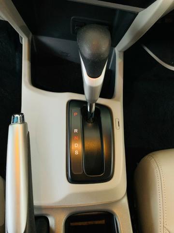 Lindo Honda Civic LXR 2.0 Impecável - Foto 14