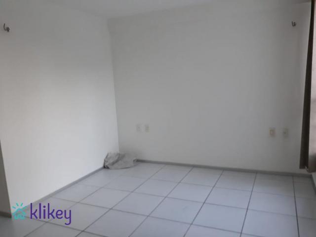 Apartamento à venda com 3 dormitórios em José bonifácio, Fortaleza cod:7913 - Foto 18