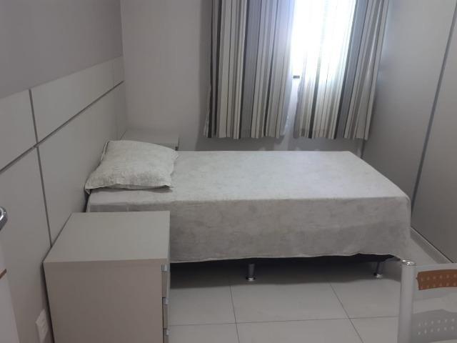 Apartamento na Mário Covas, 2 quartos - Foto 14