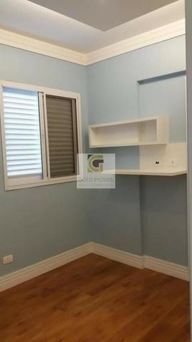 G. Apartamento com 3 quartos à venda, Grand Esplendor, São José dos Campos - Foto 10