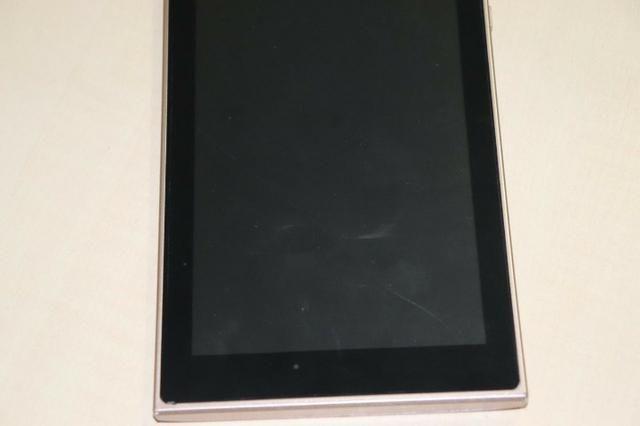 Tablet Ipro Mega 6 - 16 Gb - Dual Chip (tela Trincada) - Foto 6