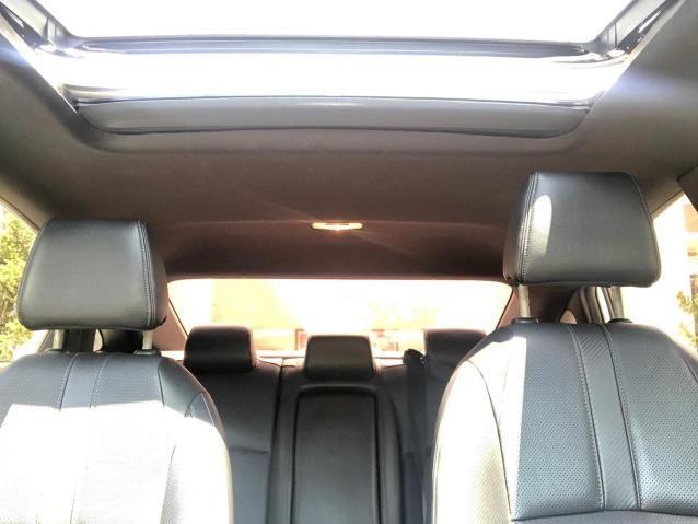 Honda Civic Touring Turbo - TOP - Muito Novo = 0KM - Foto 13