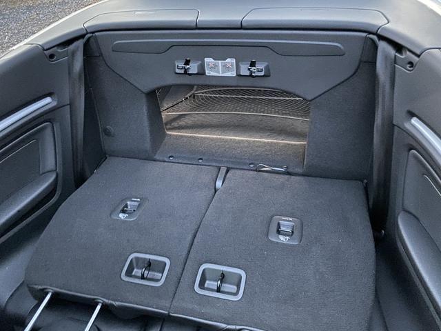 Audi a3 1.8 TFSI CABRIOLET - Foto 14