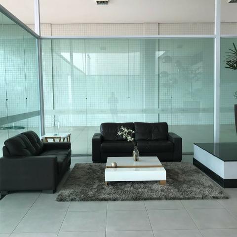 Alugo Apartamento com Mobília em Caruaru Maurício de Nassau - Foto 3