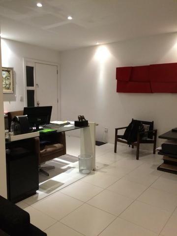 Apartamento de 3 suites Vista Mar no Cond. Henry Mancini na Pituba R$ 640.000,00 - Foto 12