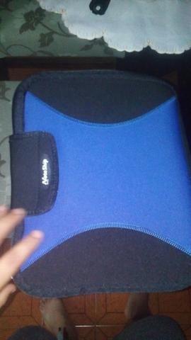 Bolsas Para Tablet e Netbook 10 polegadas