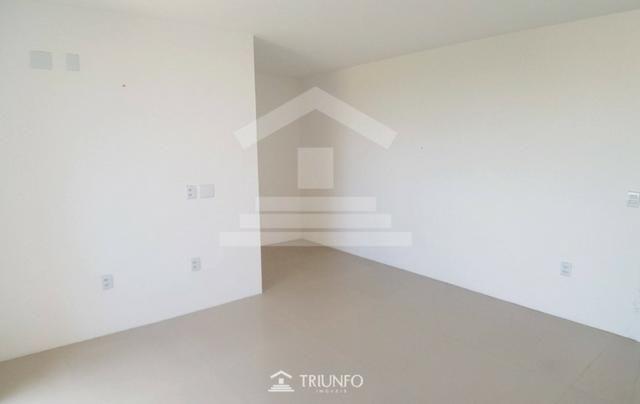 (DD14953) Apartamento novo na Aldeota_La Reserve_156m²_ Aceita imóvel -Permuta - Foto 3