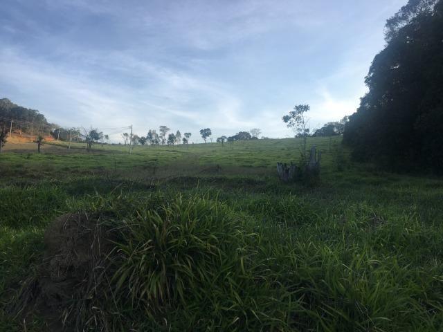 GE Compre agora seu terreno 1000m2 em mariporã para o final do ano - Foto 4