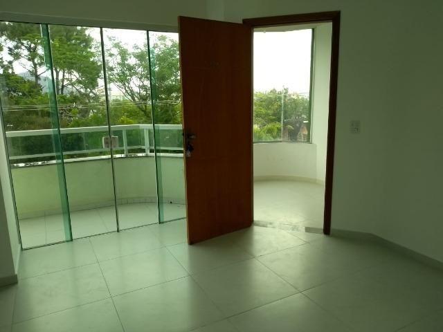 YF- Apartamento 02 dormitórios, ótima localização! Ingleses/Florianópolis! - Foto 11