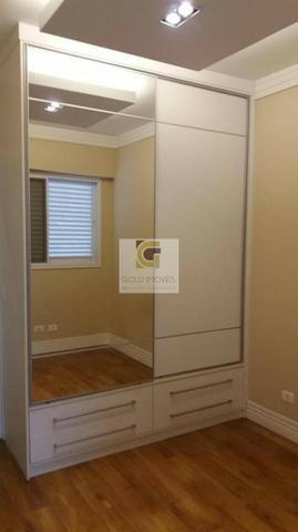 G. Apartamento com 3 quartos à venda, Grand Esplendor, São José dos Campos - Foto 6