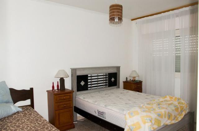 Casa de Praia Perto do Mar 3 Quartos para Alugar em Santa Terezinha Imbé/Rs - Foto 7