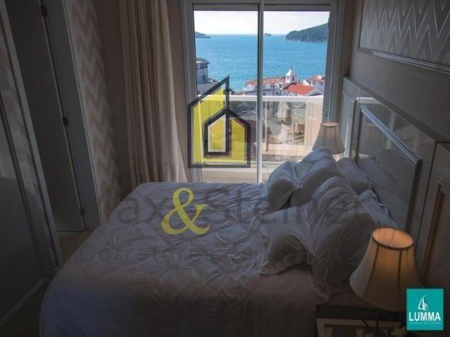 G*floripa#Apartamento 2 dorms, 1suíte. 50 mts da praia. * - Foto 15