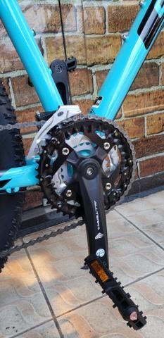 |Promoção|Gt Avalanche Sport 2019 - Bicicletando - Foto 4