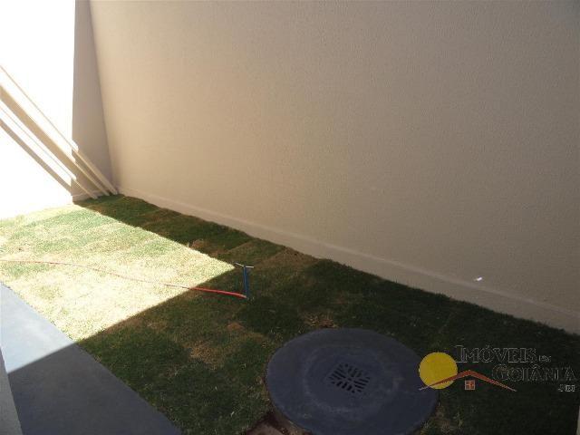 Casa Residencial Alice Barbosa - Sendo 2 Quartos com Suíte ao Lado da UFG - Foto 15