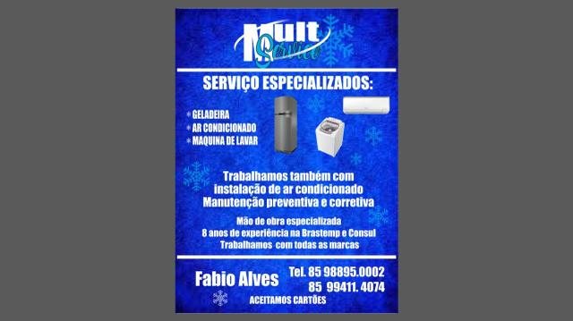 Mult service