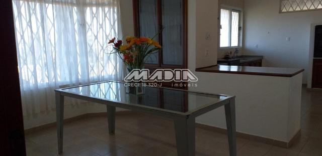 Chácara para alugar em Joapiranga, Valinhos cod:CH254121 - Foto 20