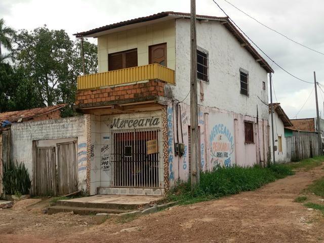 Casa em Santa Isabel - Foto 2