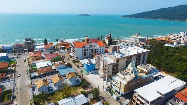 Apartamento 1 dormitório, Florianópolis, SC, Ingleses (ApartHotel) - Foto 4