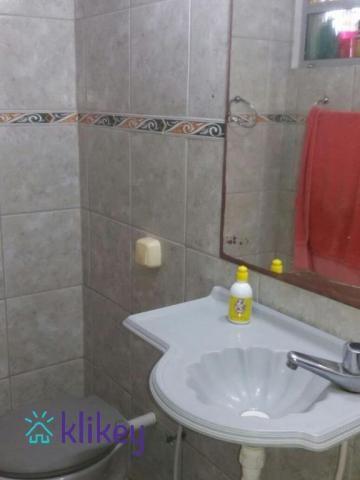 Apartamento à venda com 3 dormitórios em Vila união, Fortaleza cod:7985 - Foto 16