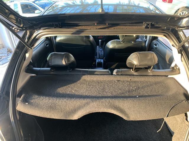 Peugeot 207 2010 1.6 Flex Automático/$19.990,00/ou Financia sem entrada 60x 599,00 - Foto 10