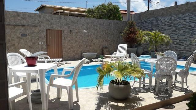 Vendo Casa Praia de Ipitanga - !!!!!!!!!!!Oportunidade !!!!!!!!!! R$ 400.000,00 - Foto 6