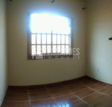 Casa à venda com 3 dormitórios em Casa de pedra, Congonhas cod:168 - Foto 9