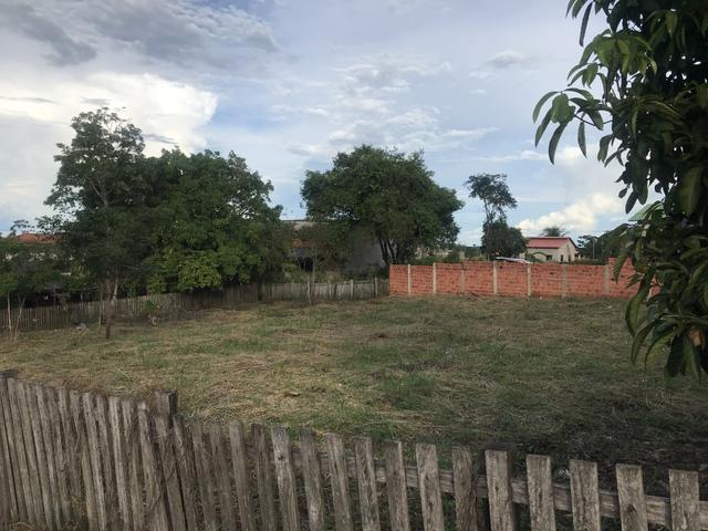 Terrenos em BUJARI