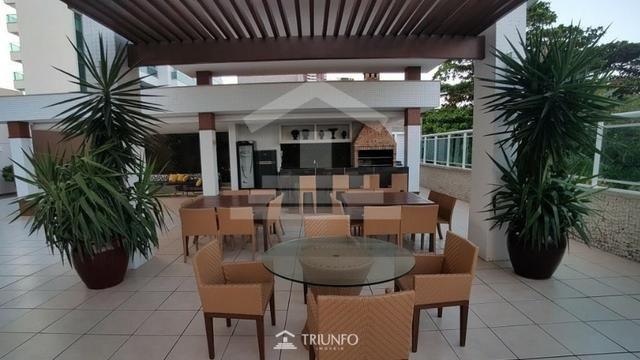 (JAM) oportunidade apartamento no cocó 4 suites 4 vagas 230m² - Foto 5