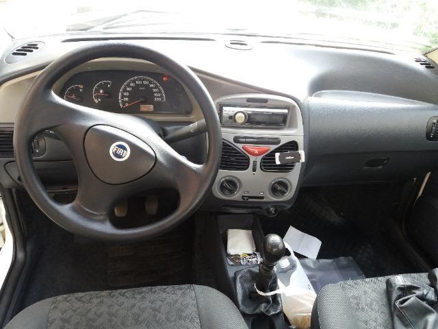 Fiat Strada 1.4 Fire Flex básica - Foto 4