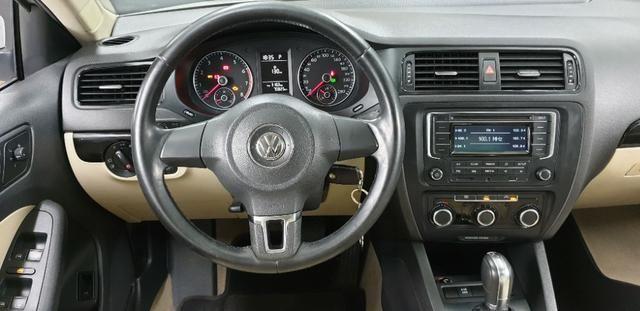 Volkswagen Jetta 2.0 2013/2013 - Foto 14