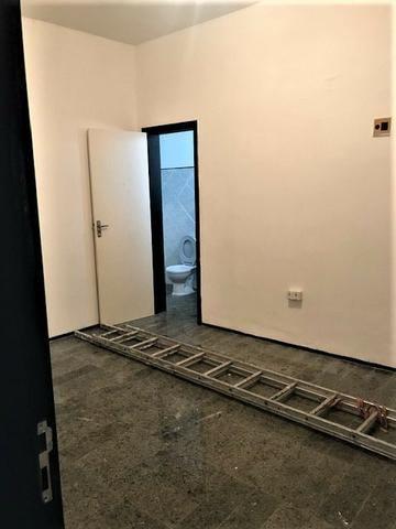 Alugo imóvel comercial na Aldeota alto padrão, 500m2, 7 salas, recepção e estacionamento - Foto 10