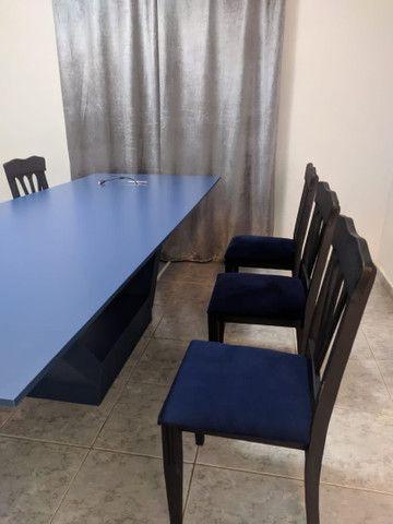 Cadeiras para escritório,sala de jantar,buffets