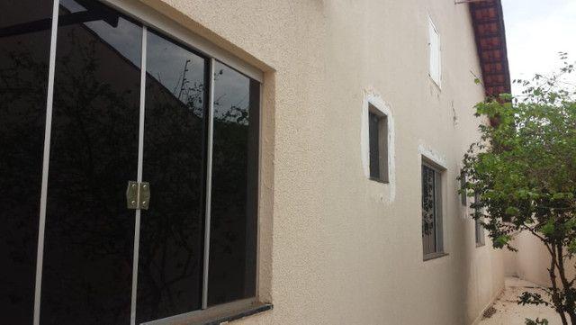 Bairro Cardoso casa com 3/4 1 suite Toda no Porcelanato !!! - Foto 5