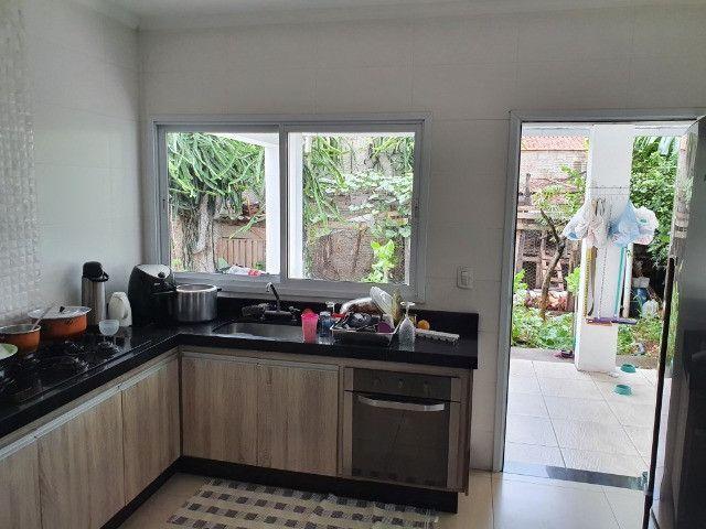Casa em bairro de fácil acesso - Foto 9