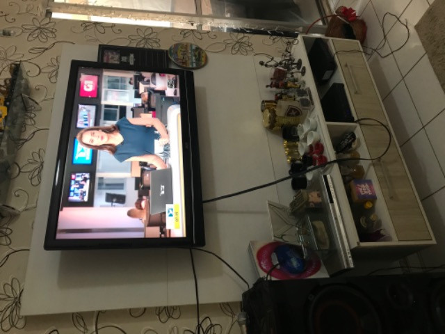Rack e TV - Foto 3