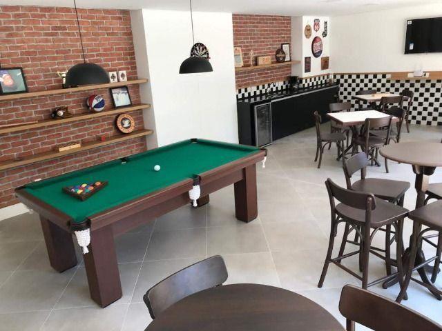 Apartamento 2 Quartos na Freguesia - Foto 19