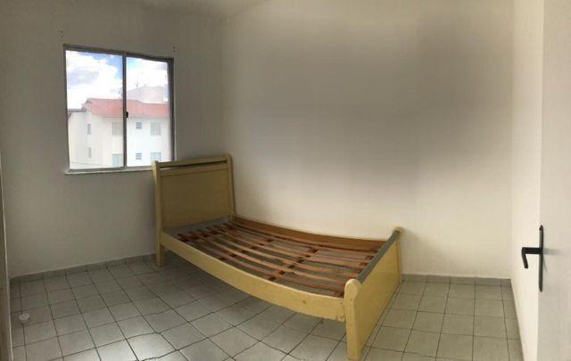 Apartamento Vila Mariana - Líder imobiliária - Foto 5