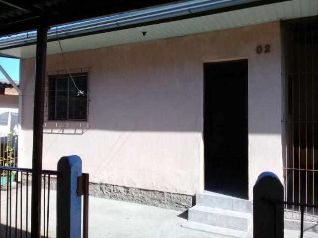 Alugo casas em Alvorada-RS - Foto 15