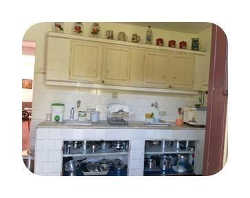 Rancho com 11 dormitórios à venda, 840 m² por R$ 1.200.000 - Santa Cândida - Itaguaí/RJ - Foto 8