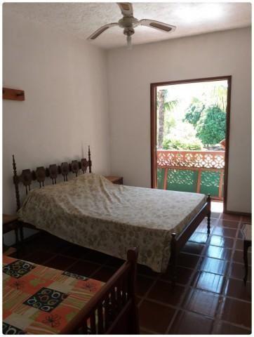 Rancho com 11 dormitórios à venda, 840 m² por R$ 1.200.000 - Santa Cândida - Itaguaí/RJ - Foto 19