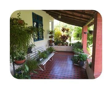 Rancho com 11 dormitórios à venda, 840 m² por R$ 1.200.000 - Santa Cândida - Itaguaí/RJ