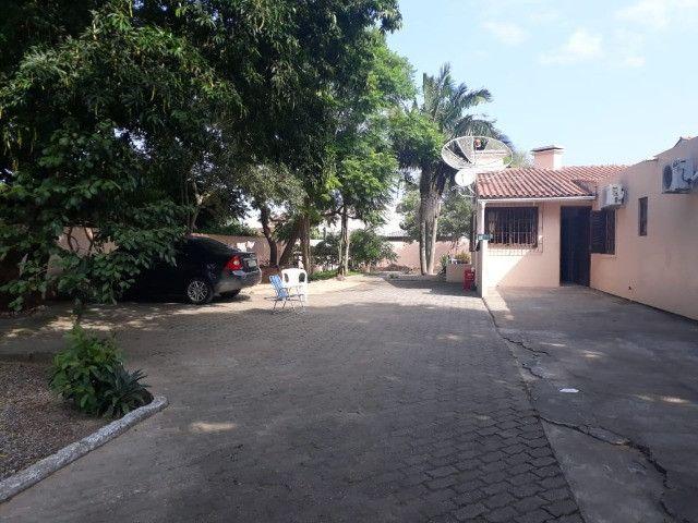 Casa temporada - Foto 2
