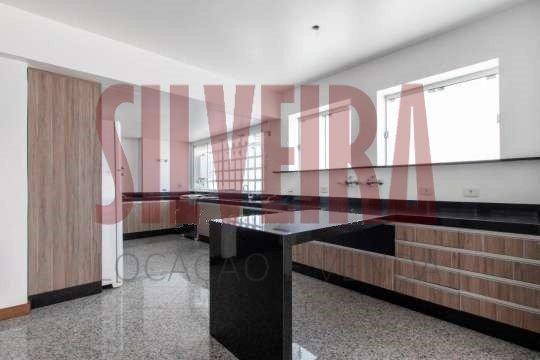 Apartamento para alugar com 3 dormitórios em Moinhos de vento, Porto alegre cod:7938 - Foto 5