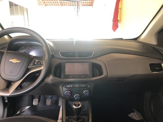 Chevrolet PRISMA 1.4 LTZ - Foto 5