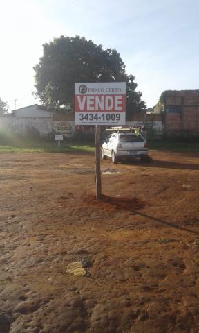 Loteamento/condomínio à venda em Residencial itaipu, Goiania cod:1030-1006 - Foto 2