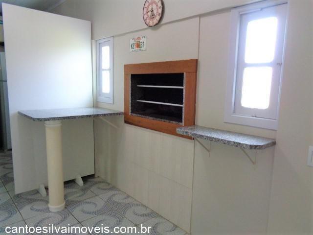 Casa à venda com 3 dormitórios em Atlântida sul, Osório cod:102 - Foto 19