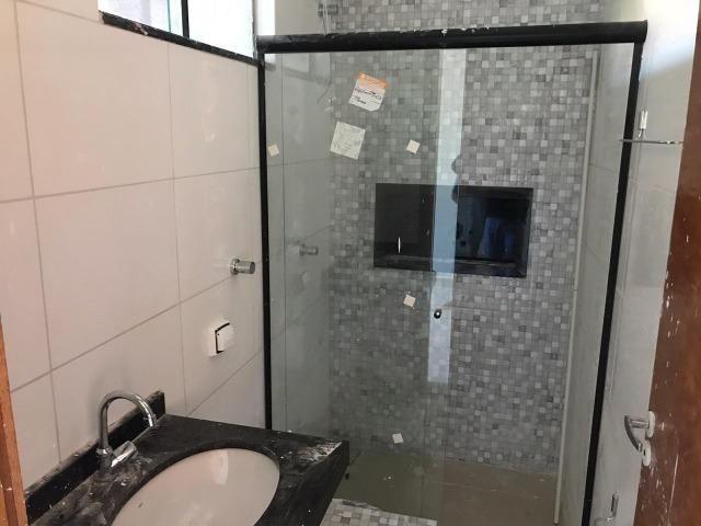 Apartamento com 2 Quartos para Aluga prox. Av dos Pioneiros - Foto 10