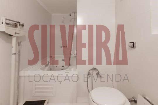 Apartamento para alugar com 3 dormitórios em Moinhos de vento, Porto alegre cod:7938 - Foto 7